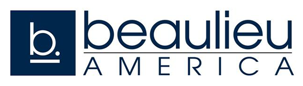 Beaulieu America Flooring