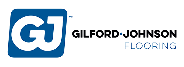 Gilford Johnson Flooring