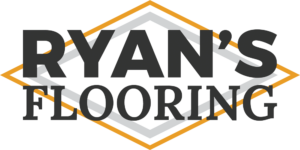 Ryan's Flooring Sales & Installation, Richmond, Indiana