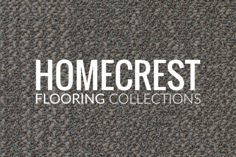 Homecrest Flooring Collections